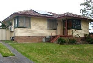 44 Greenway Avenue, Woodberry, NSW 2322
