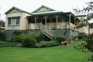 7 Piggin Court, Corowa, NSW 2646