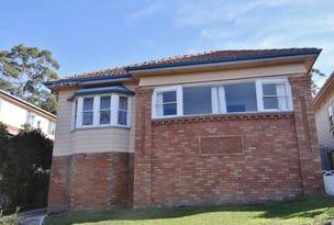 5 Roslyn Street, New Lambton, NSW 2305