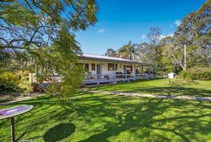 210 Jones Road, Byabarra, NSW 2446