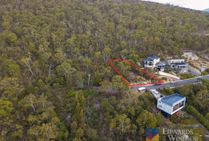 35 Enterprise Road, Sandy Bay, Tas 7005