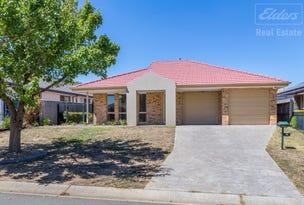 35 Bluestone Gardens, Jerrabomberra, NSW 2619