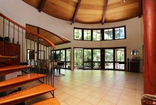 57 Mountain Top Rd, Georgica, NSW 2480