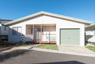 92/530 Bridge Street, Wilsonton, Qld 4350