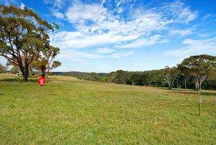 Lot 5 at 46 Idlewild Road, Glenorie, NSW 2157