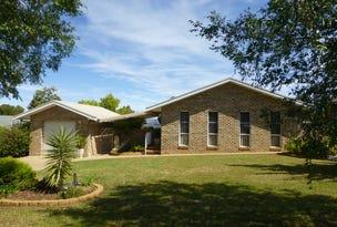 13 Hillcrest Avenue, Parkes, NSW 2870