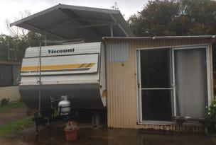 6/2-6 Warrabungle St, Gunnedah, NSW 2380
