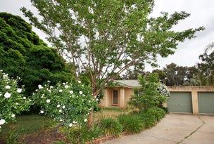 9 Shiralee Place, Estella, NSW 2650
