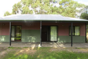81B Redgate Road, Witchcliffe, WA 6286