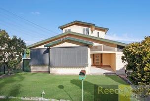 37 University Drive, Waratah West, NSW 2298