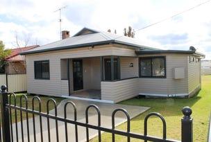 46 Bennett Street, Inverell, NSW 2360