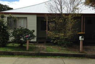 Unit 3/46 Barker Street, Casino, NSW 2470