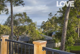 24 Quigley Road, Bolton Point, NSW 2283