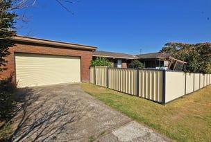 11 Bluegum Avenue, Wingham, NSW 2429