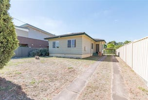 40 Buchan Avenue, Singleton, NSW 2330