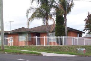 2 Hershon St, St Marys, NSW 2760