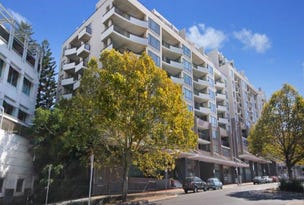 81/313 Crown Street, Wollongong, NSW 2500