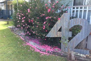 42 Magnolia Drive, Valla Beach, NSW 2448
