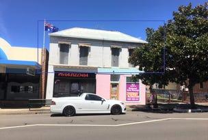 63A Nelson Street, Wallsend, NSW 2287
