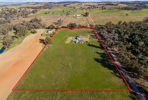 6 Rosamel Lane, Manildra, NSW 2865