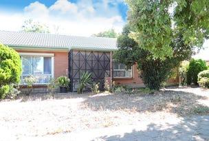 8 Statham Avenue, Salisbury East, SA 5109