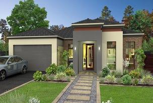 Lot 980 Lucca Way, Hidden Valley estate, Hidden Valley, Vic 3756
