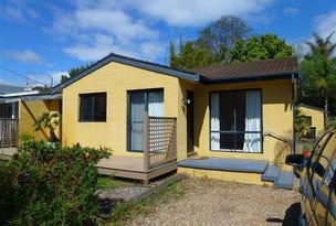 15 Marlin Avenue, Batemans Bay, NSW 2536