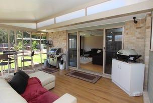 36 Josephine Boulevard, Harrington, NSW 2427