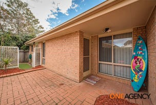 9/23 Elm Way, Jerrabomberra, NSW 2619