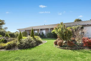 23 Andrew Crescent, Calwell, ACT 2905