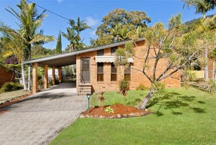 15 Quarry Way, Laurieton, NSW 2443