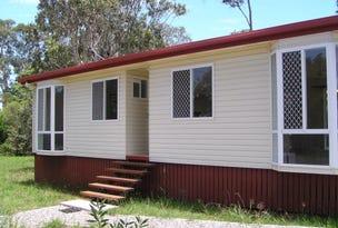 61 Francis Rd, Macleay Island, Qld 4184