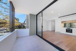 Lot 25/1 Womerah St, Turramurra, NSW 2074