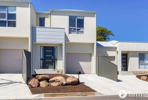 3/12 Hyde Place, Christies Beach, SA 5165
