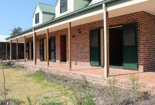 27 Tallwood Crescent, Rosedale, NSW 2536