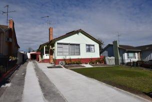 18 Canberra Street, Moe, Vic 3825