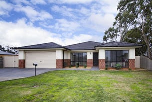 15 Burrnett Court, Heyfield, Vic 3858