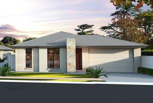30 Poole Avenue, Woodville South, SA 5011