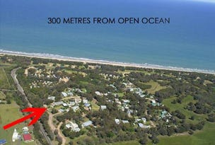 25 Richard Road, Woodside Beach, Vic 3874