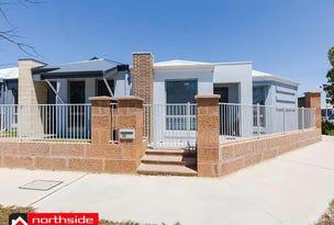 35 Glasshouse  Drive, Banksia Grove, WA 6031