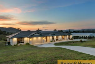 54-56 Sippel Drive, Woodford, Qld 4514