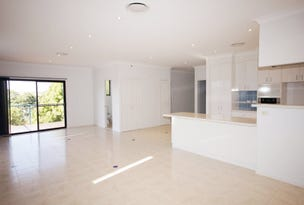 1A Peterson Road, Coffs Harbour, NSW 2450