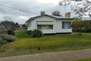 15 Napier Street, Donald, Vic 3480