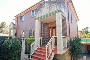 6/167 Denison Road, Dulwich Hill, NSW 2203