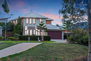 31 Citybay Drive, Point Cook, Vic 3030