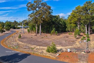 Lot 30 Valley Way, Nannup, WA 6275
