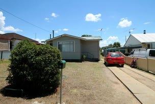 4 Girle Street, Inverell, NSW 2360