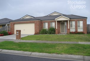 15 Durack Place, Traralgon, Vic 3844