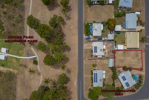 10 Poinciana Court, Moore Park Beach, Qld 4670