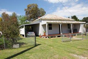 125 Douglas Street, Tenterfield, NSW 2372